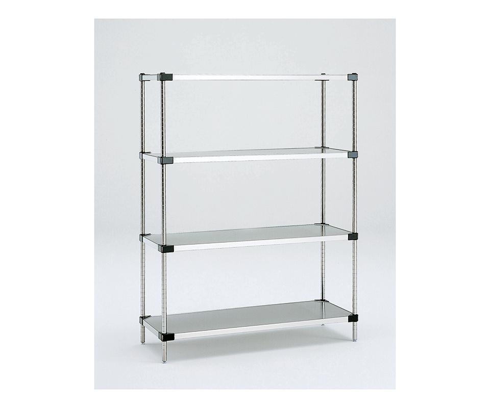 収納戸棚| 製品ラインアップ | 株式会社ダルトン - DALTON.CO.JP